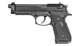 Beretta-M9-22