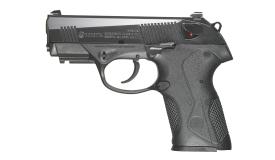 Beretta PX4 STORM 9 Full & Compact