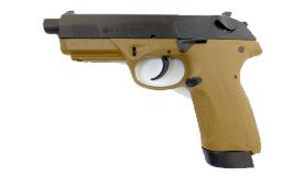 Beretta PX4 STORM DUTY 45
