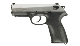 Beretta PX4 STORM STAINLESS40