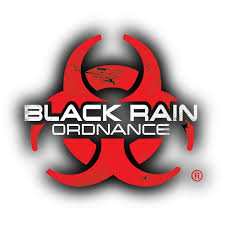 BlackRainLogo