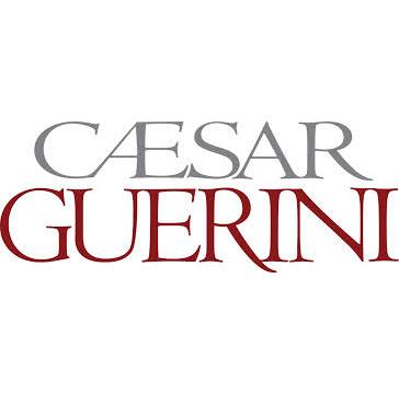 CaesarGueriniLogo
