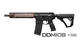 DANIEL-DEFENSE-MK18