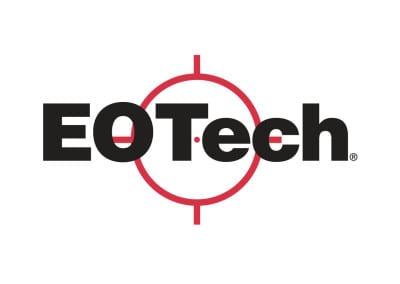 EOTech logo