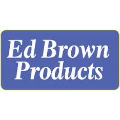 EdBrownLogo