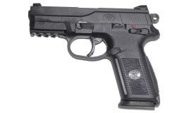 FNH-FNX-9