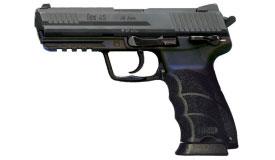 H&K-45