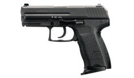 H&K-P2000-9