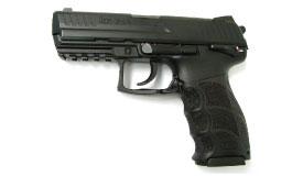 H&K-P30-40