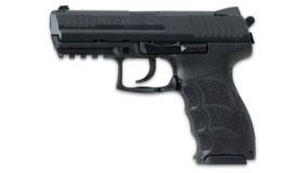 H&K-P30-9