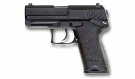 H&K-USP-40SW