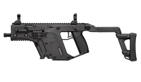 Kriss-Vector-SMG-.45-ACP