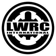 LWRCLogo