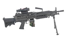 M249,-SAW