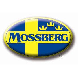 MossbergLogo