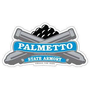 PalmettoLogo