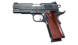 Remington-1911-R1-Full-&-Carry