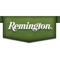 RemingtonLogo