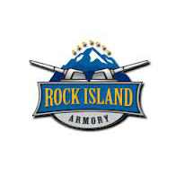 RockIslandLogo