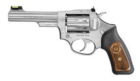 Ruger-SP101-22