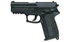 SIG-SAUER-P226-ELITE-9
