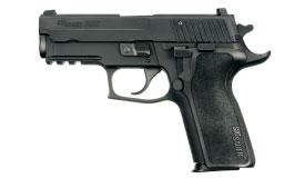 SIG-SAUER-P229