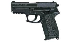 SIG-SAUER-SP2022