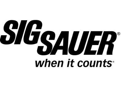 SIG_LogoBlack_Black-Outlines