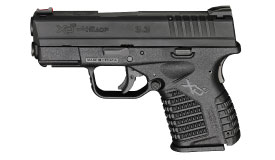 SPRINGFIELD-XDS-45