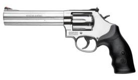 S&W-686-6.357-38sp