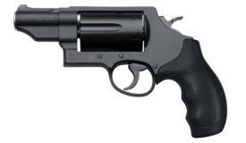 S&W-GOVERNOR--410g-.45LC-45