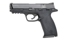 S&W-M&P22