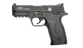 S&W-M&P22-Compact