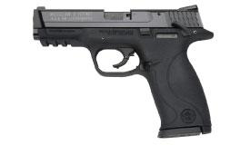 S&W-MP22