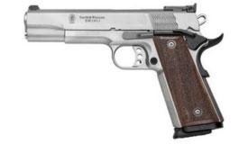 S&W-SW1911-9mm