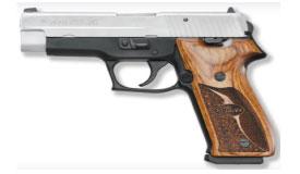 Sig-Sauer-P220-SAS