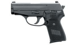 Sig-Sauer-P239