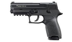 Sig-Sauer-P250-22