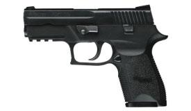 Sig-Sauer-P250