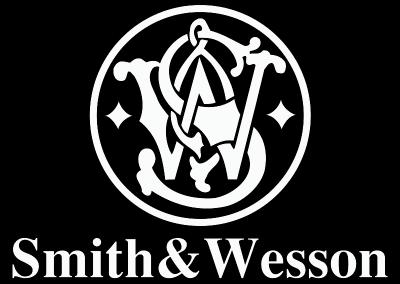 SmithWesson-Logo_V01