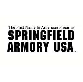 SpringfieldLogo2