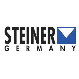 SteinerLogo