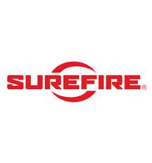 SurefireLogo