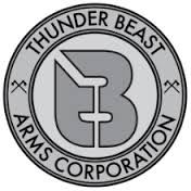 ThunderbeastLogo