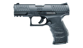 Walther-PPQ-22