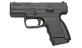 Walther-PPS
