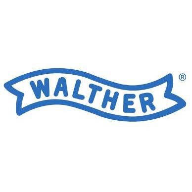 WaltherLogo