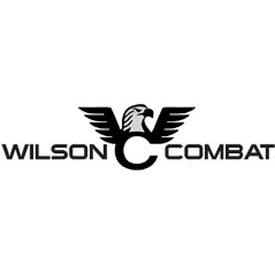 WilsonLogo