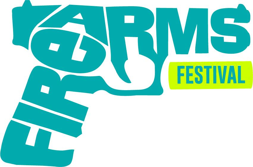 Firearms Festival