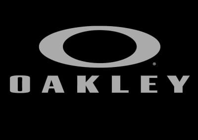 oakley-desktop-wallpaper